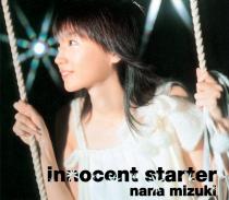 innocent starter