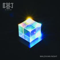 maldivian night